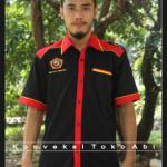 Konveksi Baju Seragam Kerja Di Tangerang Selatan