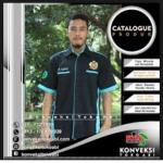 Konveksi Baju Seragam kerja Tangerang